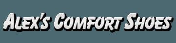 Alex's Comfort Shoes