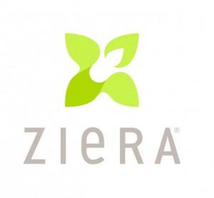 ziera-logo-v-cmyk-3col_4e09287227d57