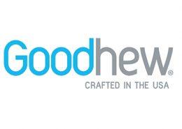 goodhew logo