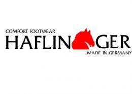 haflinger-logo