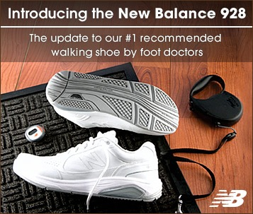 New Balance Shoe Store In Naples